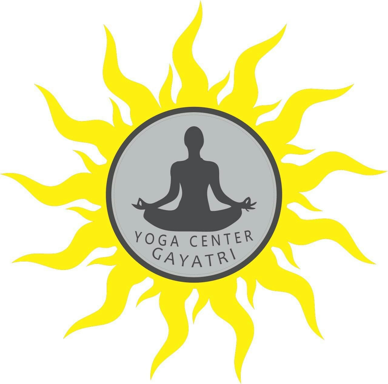 Йога център Гаятри | Йога практики